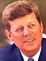 John F. Kennedy | John F Kennedy                                                                                                                                                                                 Plus