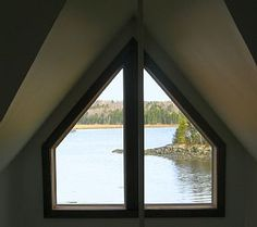 Cottage vacation rental in Machiasport from VRBO.com! #vacation #rental #travel #vrbo #downeast #Maine #waterfront