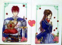 My Princess, Hot Boys, Webtoon, Manhwa, Manga Anime, Lily, Fantasy, Suddenly, Ideas