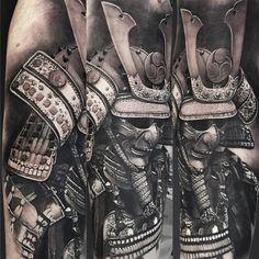 Tatuaggi   Matteo Pasqualin Artigiano Tatuatore dal 1997   Sin dal secolo scorso