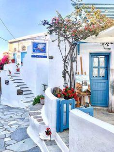 Mykonos, Santorini, Most Beautiful Greek Island, Skiathos Island, Greek Garden, Art Photography Portrait, Greece Islands, Greece Travel, Adventurer
