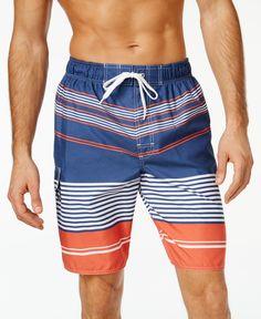 de02e9e89363a 61 Best SUMMER 2k16 DOMINICAN REPUBLIC images   Beachwear fashion ...
