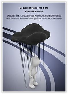 Black Cloud Word Document Template is one of the best Word Document Templates by EditableTemplates.com. #EditableTemplates #PowerPoint #templates Dialog #Simple #Web #Icon #Meteorology #Presentation #Banner Cloud #Idea #Computing #Business #Advertising #Data #Illustration #Cloud Hosting #Multimedia #Element #Media #Cloud #Technology #User Icon #Rain #Sign #Networking