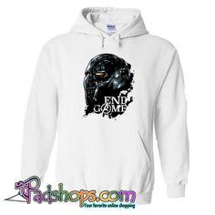 Avengers EndGame Iron Man Mask Hoodie SL Fur Jacket, Jacket Style, Jacket Dress, Fur Bomber, Bomber Jacket, Hooded Sweatshirts, Hoodies, Sweater Design, Sweater Coats
