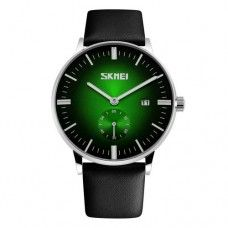 Cool Mens Watches SK019-1