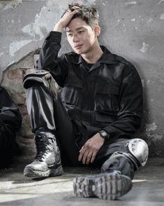 Park Seo Joon, Lee Young, Wattpad Stories, Korean Wave, My King, Korean Actors, Korean Drama, Pretty Boys, Bad Boys
