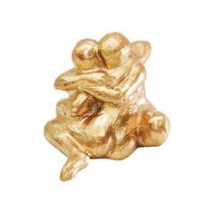 Buy Never Let Go, Sculpture by Louisa Dimitriou on Artfinder. Sculptures, Lion Sculpture, Art Object, Simple Art, Bronze Sculpture, Art Studios, Lovers Art, All Art, Letting Go