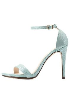 9aa3f71a444 58 Best Colored Heels - $50 & Under images | Shoes heels, Colorful ...