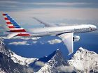 $150 AMERICAN AIRLINES VOUCHER GIFT CARD E-VOUCHER DOMESTIC FLIGHTS !!!
