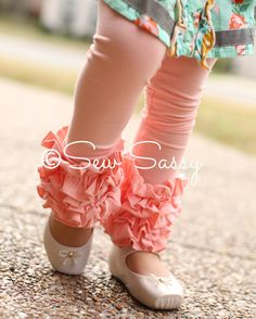 Peach Icings – Sew Sassy Boutique, LLC