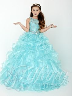 Tiffanny Princess Dress by House Of Wu  #elegantboutique   #morileedress   #quinceaneradress   #quinceaneracollection   #misquinces  #bestombres  #fashion  #style  #outfit  #fashionoftheday  #clothes  #womensstyle  #womensfashion  #fashionable  #instafashion  #womenfashion  #clothingbrand  #ragazzafashion  #vestido  #vestidorosado  #misxv  #VestidosDeQuinceañera  #VestidosCharros  #VestidosDe15  #VestidosDeXV  #VestidosDeQuince   #quinceaneramall  #sleevelessdress  #lacedress  #promgoals