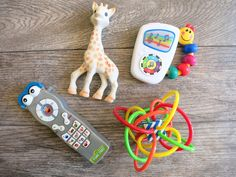 Best Baby Toys For 8 Months Old : 14 best 8 month baby toys images on pinterest day care game ideas