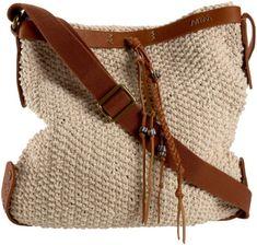 $129.00-$129.00 Lucky Brand in Ivory. Lucky Brand Ojai Crochet Crossbody - Ivory Material: Fabric. Handbag Trends,Ojai,Lucky Brand,Crossbody's,Fabric,Long Shoulder Straps,Shoulder Bags,Cross-Body Bags,Bohemian Girl