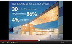 finland1 Finland Education, School Days, Homework, Night, World, Kids, Young Children, Boys, Children