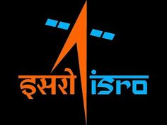 Science News: After the unsuccessful launch of navigation satellite Indian Space Research Organisation (Isro) is gearing up to launch a remote sensing sat Switzerland Places To Visit, Sweden Places To Visit, Remote Sensing And Gis, Spatial Analysis, Indian Space Research Organisation, Turkey Places, Moon Missions, Sweden Travel, Israel Travel