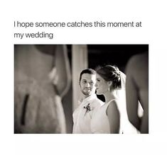 I would love someone to catch this moment it speaks a lot on its own Wedding Fotos, Wedding Pictures, Wedding Wishes, Wedding Bells, Monsieur Madame, Before Wedding, Cute Wedding Ideas, Cute Relationship Goals, Relationship Stages
