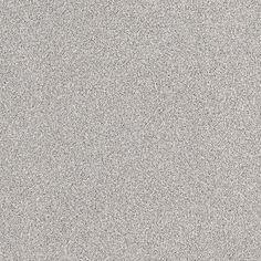Formica® Laminate - Stone Grafix