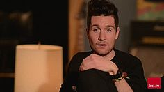 hi-i-like-bastille:  when i'm pretending to care about a conversation with someone