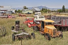 montana farms | ... -visual-history-modern-farm-old-cars-farm-bozemantrip4-3-.jpg