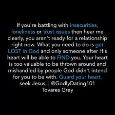 guard your emotions dating To a certain extent, you're supposed to be emotional while dating feelings of heartache, tenderness, and uncertainty come with the territory however, if becoming too emotional is harming.