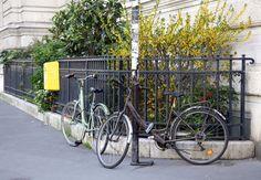 Best smartphone applications for exploring Paris