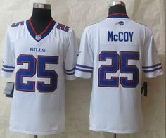 mccoy royal blue team color womens stitched nfl limited jersey. 23.88 at maryjersey (maryjerseyelway