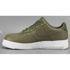 Nike Air Max 90 Vt (Gorge Green) Sneaker Freaker
