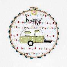 green camper hoop art 1.jpg
