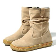 7a447a507d1 81 Best Earthy shoes images in 2018 | Boots, Leather, Shoe boots