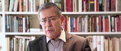 Noticias ao Minuto - Paulo Henrique Amorim diz que a Globo quer tirar Record, SBT do ar