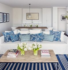 Boutique Hotel - Bannisters by the Sea, Mollymook Beach | Collette Dinnigan