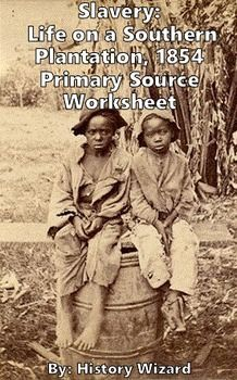 Rare Photo of Slave Children Found in NC attic A haunting photo found in a North Carolina attic shows a young black child named John, barefoot and wearing ragged clothes, perched on a barrel next to another unidentified young boy. Rare Photos, Vintage Photographs, Old Photos, Louis Jover, Fotografia Retro, Interesting History, African American History, American Civil War, World History
