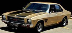 - My list of the best classic cars Australian Muscle Cars, Aussie Muscle Cars, Hq Holden, Holden Monaro, Custom Muscle Cars, Best Classic Cars, Car Painting, General Motors, Motor Car
