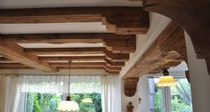 belki drewniane domy - Căutare Google