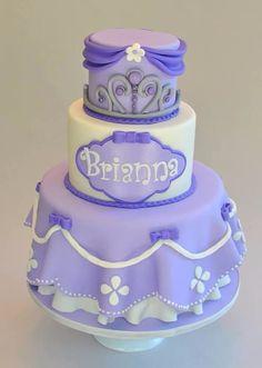 Photo : Princess For Kids Birthday Party Celebration Entertainment ...