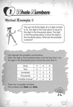 math worksheet : continental math league  math  pinterest  math math practices  : Cml Math Worksheets
