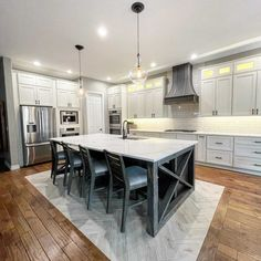 Quality Cabinets, Home Remodeling, Kitchen Design, Ann, Lily, House, Home Decor, Decoration Home, Design Of Kitchen
