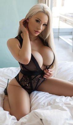 Great hentai porn movies