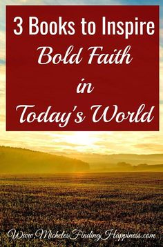 Faith is fickle. Some days you doubt the existenceof God and some days you feel like God is walking right next to you holding your hand. These giant mood swings in faith can be tough to rationalize and even tougher to discuss with other Christians. �