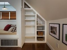 Browse photos and tell us which DIY Network Blog Cabin family/media room you like the most. From the experts at DIYNetwork.com.