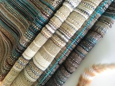 Woven textures  ralucca.com