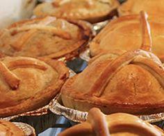 Nanaga Farmstall Pies & Roosterkoek Apple Pie, Desserts, Recipes, Food, Apple Cobbler, Tailgate Desserts, Deserts, Rezepte, Essen