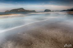 Sam Roi Yot Beach | par Kanevedenn