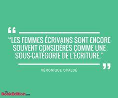 Citation Véronique Ovaldé