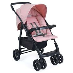 Designer Clothes, Shoes & Bags for Women Baby Girl Strollers, Prams, Baby Items, Nice Tops, Cute Kids, Infant, Shoe Bag, Children, Ball Dresses