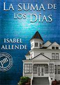 La suma de los días / Isabel Allende