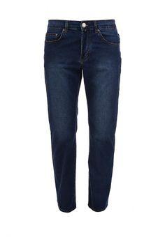 джинсы f5 с доставкой