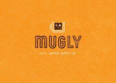 mugly coffee