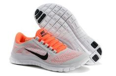 http://www.shoes-jersey-sale.org/ Nike Free 3.0 V5 Womens #Cheap #Nike #Free #3.0 V5 #Shoes #Womens #Orange #Grey #Black #Sports #High #Quality #Fashion #Online #Sale