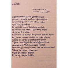 * Birhan Keskin I Fall In Love, Falling In Love, English Literature, Karma, Poems, Best Friends, Self, App, Mood